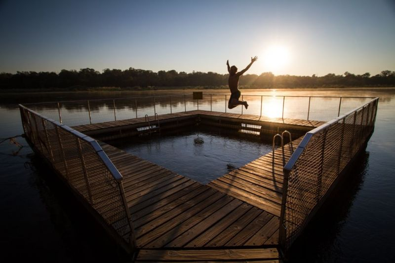 Des hébergements et activités adaptés aux enfants pour votre safari en Namibie